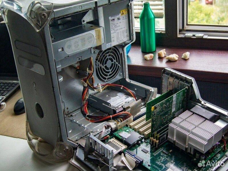 Ремонт компьютеров Ноутбуков Установка Windows  89969519134 купить 5