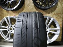 245/45R17 Continental, 1 шт