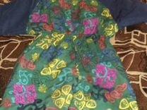 Комбинезон демисезонный, размер 98 — Детская одежда и обувь в Екатеринбурге