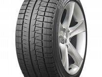 Зимние шины Bridgestone Blizzak VRX 225/55R17