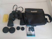 Продаю бинокль Veber — Фототехника в Саратове