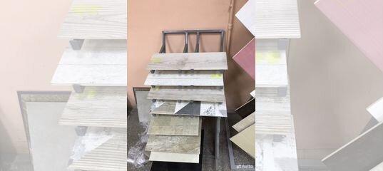 0215ef74 Дисконт центр сантехники и отделочных материалов купить в Новосибирской  области на Avito — Объявления на сайте Авито