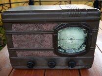 Арз-52 — Аудио и видео в Челябинске