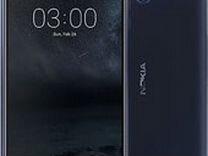 Nokia 3 Dual Sim новый