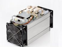 Antminer S9 13,5 TH/s