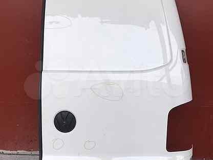 Двери распашные транспортер т5 конвейерное оборудование безопасность