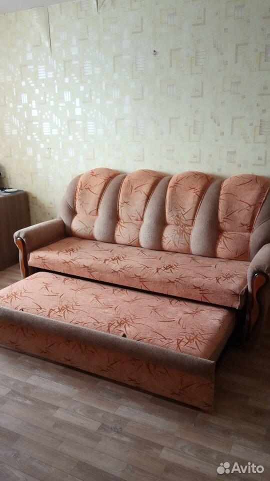 Продаю диван-кровать  89373994357 купить 2