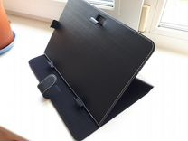 Чехол для Acer Iconia Tab A510/А700/А701