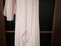 Платья вечерние коктейльное новое