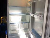 Продаю холодильник индезит