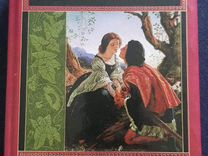 """Книга """"У. Шекспир"""""""