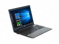 Ноутбук Raybook Bi151 4ядра 8гб