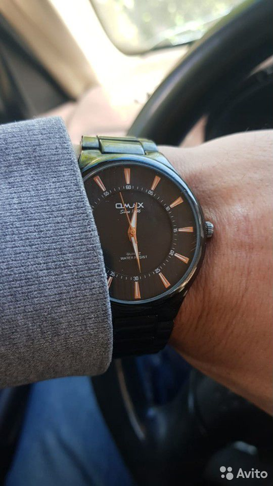 Часы omax  89006739525 купить 1