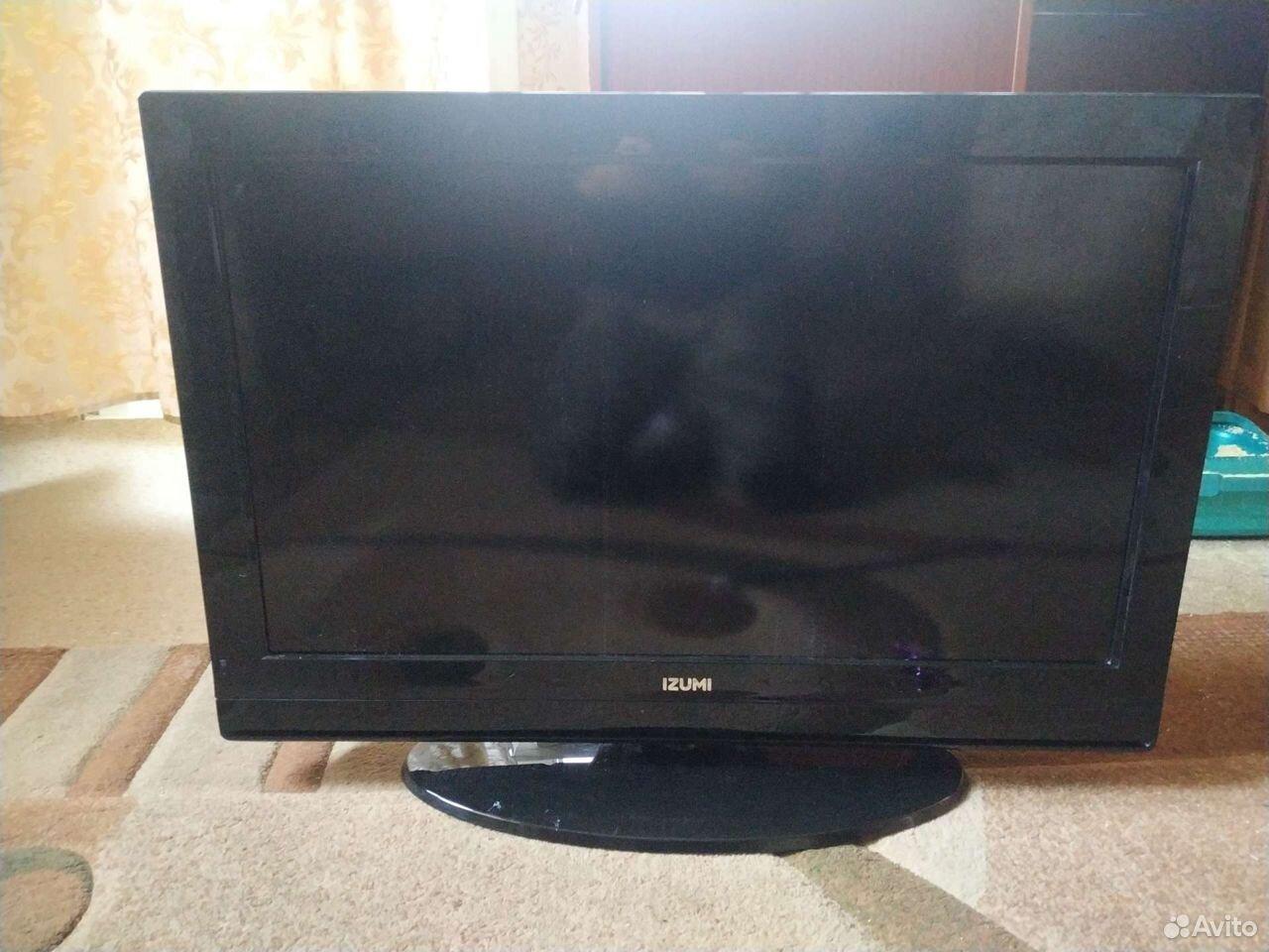Телевизор  89235129705 купить 1