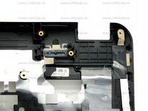 Новый топкейс для HP G7 G7-1000 серии — Товары для компьютера в Москве