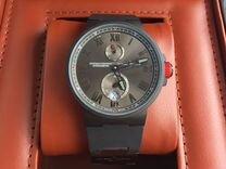 Часы Улис (Люкс)