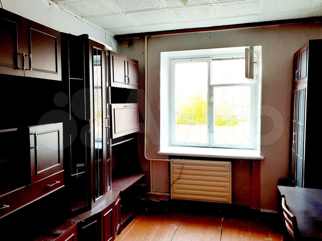 Zimmer 12 m2 in 1 -, 2/9 at.  89120230509 kaufen 1
