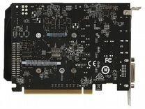 AMD Radeon RX560 4Gb MSI аналог geforce 1050Ti — Товары для компьютера в Волгограде