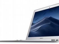 """Apple MacBook Air 13"""" MQD32RU/A 128GB"""