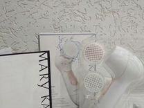 Mary KAY-Щётка для лица новая