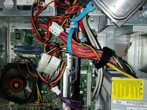 Xeon e5450 ddr3 4gb