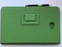 Чехол Galaxy Tab 6 10,1