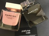 Narciso Rodriguez poudree, 90 ml