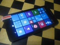 "Microsoft Nokia Lumia 640 4G 5"" 8/1Gb Новый"