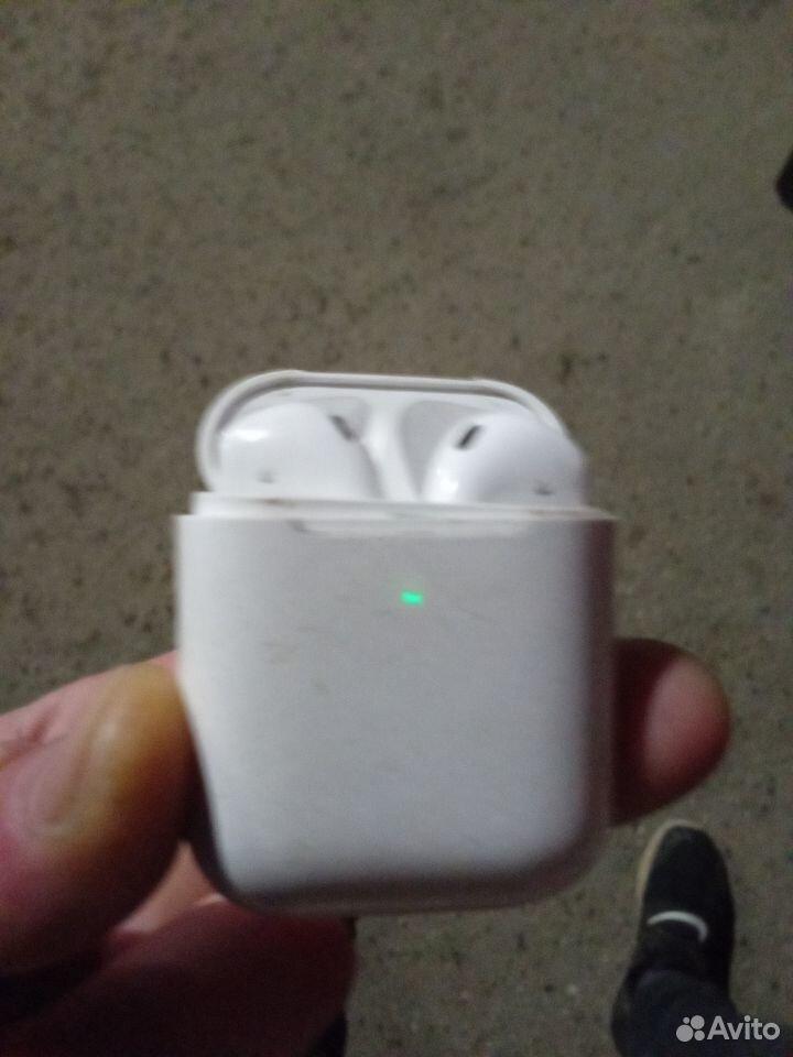 Apple  89529996317 купить 1