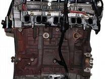 Двигатель Ford Transit Форд Транзит srfb