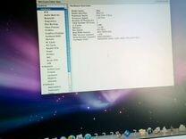 """Моноблок Apple iMac 5.2 Computer 17"""""""