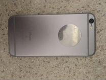 Apple iPhone 6s — Телефоны в Нальчике