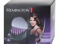 Электробигуди Remington KF40E