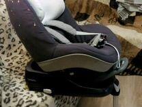 Автомобильное детское кресло Maxi Cosi