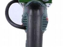 Ручной сварочный экструдер Meltplast 610B