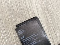 Купальник H&M
