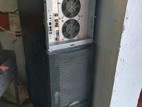 Ибп Power ware Eaton 9155