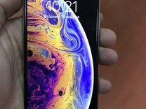 iPhone XS 256gb — Телефоны в Грозном