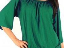 Новое платье-туника, размер 48-54