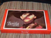 Косметический тональный набор Tunika Make up-kit