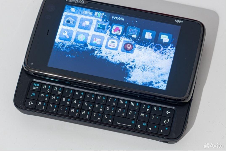 Nokia n900  89993302227 buy 1