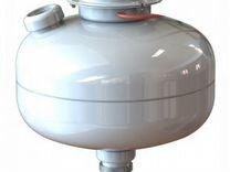 Модули тонкораспыленной воды муптв (Тунгус)