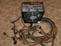 Блок питания thermaltake TR2 800W (TR-800P)