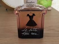 Парфюмерная вода Guerlain La Petite Robe Noire