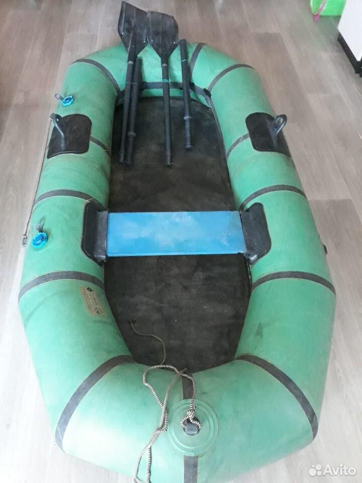 Надувная лодка  89246465685 купить 3
