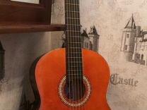 Гитара Eurofon GSC-11 Новая в коробке