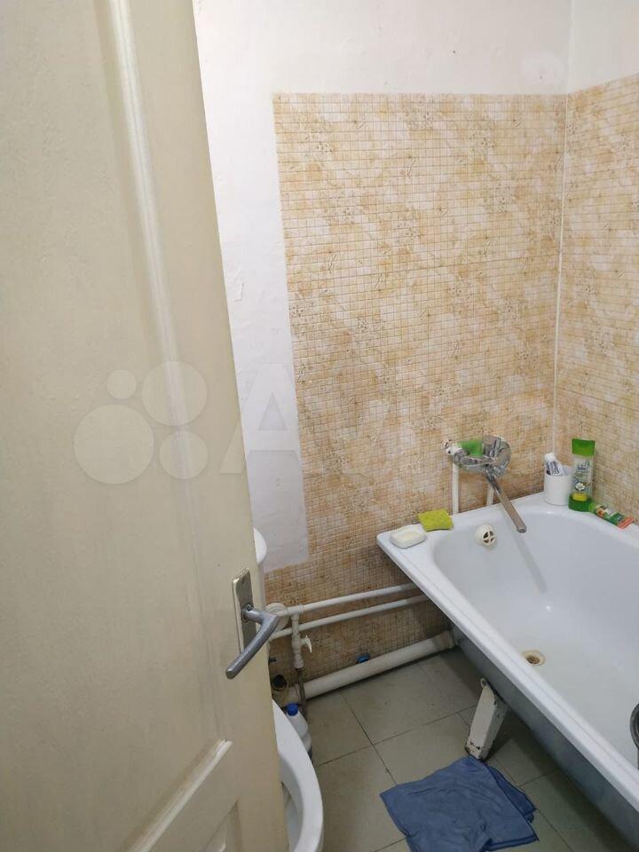 1-к квартира, 46 м², 3/5 эт.  89288954525 купить 6