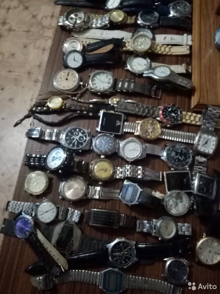 Часы  89228696075 купить 2