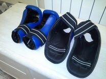 187c2bf70 ITF - Купить боксерские перчатки, кимоно, боксерский мешок в Москве ...