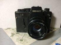 Зенит-19